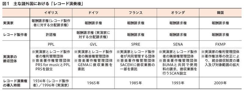 cpra-news94-02.jpgのサムネイル画像