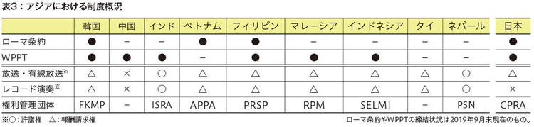 cpra-news95-04.jpg