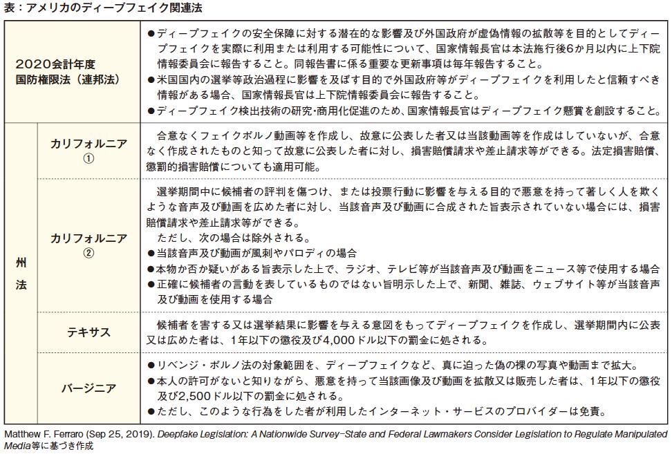 cpra-news96-04.png