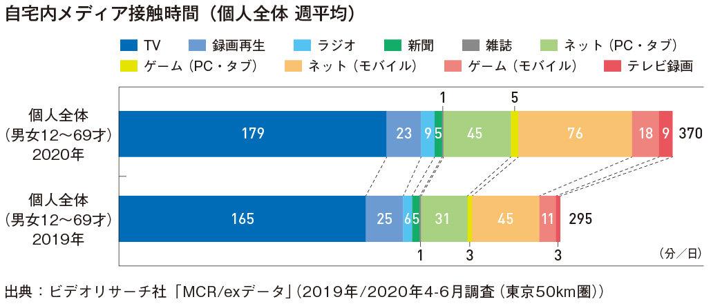 cpra-news98-03.jpg