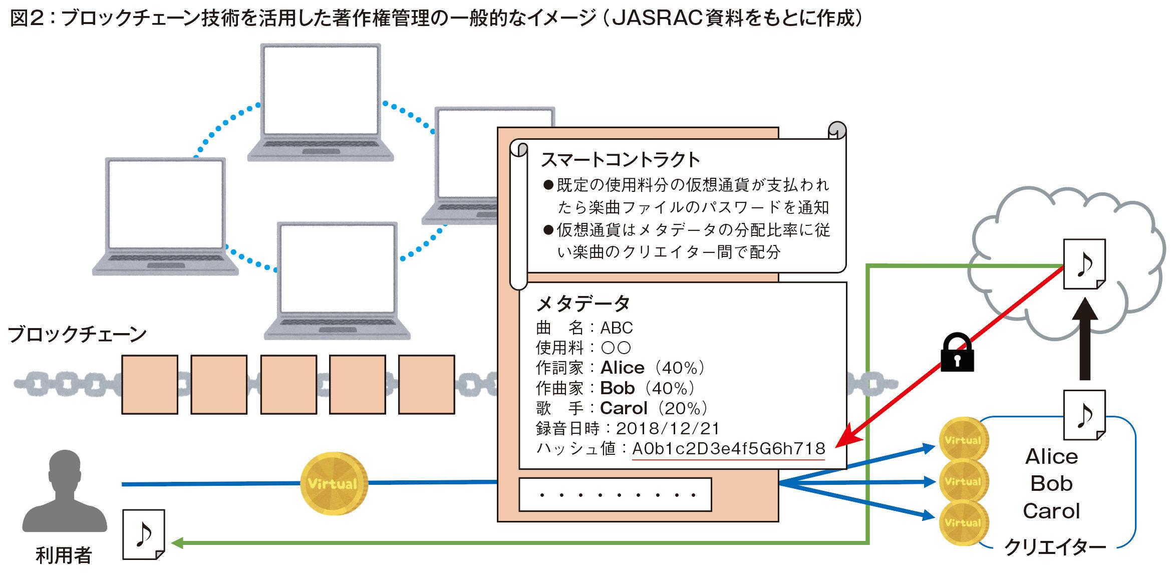 cpra-news99-04.jpg