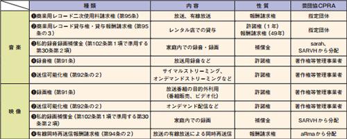 news71_img001.png