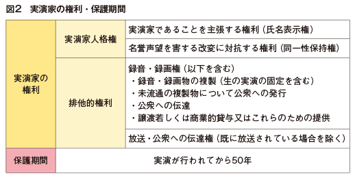 news87_fig04.png