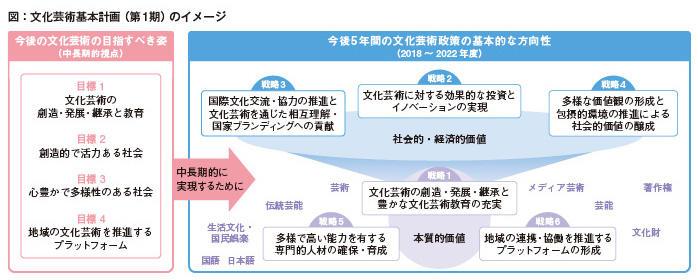 news88_fig01.jpg