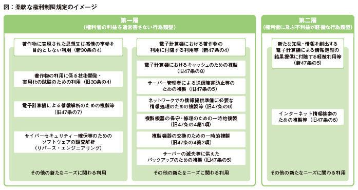 news89_fig01.jpg
