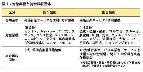news89_fig02.jpg